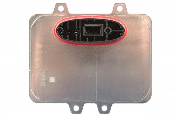 HELLA 5DV 009 000 Xenon Scheinwerfer Steuergerät Vorschaltgerät 12V Ballast